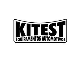 Kitest