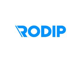 Rodip Ind e Com de Autopeças Ltda.