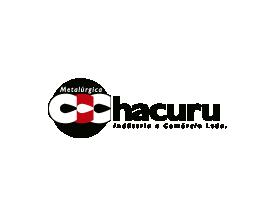 Metalurgica Chacuru Ind Com Ltda