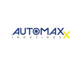 Automaxx