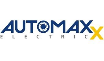 Automaxx Electric